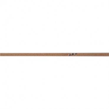Lorell Cork Strip Bulletin Bar (EA/EACH)