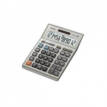 https://www.amazon.com/Casio-DM-1200BM-Business-Calculator/dp/B00TZ80WJM/ref=sr_1_1?s=office-products&ie=UTF8&qid=1526626905&sr=1-1&keywords=B00TZ80WJM&dpID=41rF8iPDjsL&preST=_SX300_QL70_&dpSrc=srch