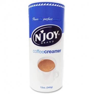 Njoy N'Joy Nondairy Creamer (EA/EACH)