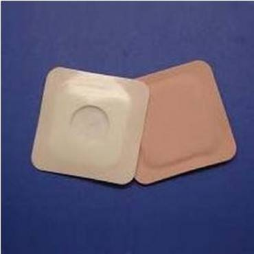 https://www.walmart.com/ip/Austin-Medical-AMPatch-Style-E-Stoma-Cover-3-x-3-1-1-8-Square-Round-Center-Hole/297260513