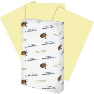 Hammermill Fore Multipurpose Paper (RM/REAM)