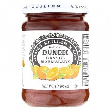 https://www.amazon.com/Keiller-Dundee-Marmalade-Orange-Case/dp/B077NL5DNM/ref=sr_1_1_a_it?ie=UTF8&qid=1526629161&sr=8-1&keywords=B077NL5DNM