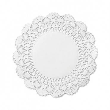 https://www.officesource360.com/Products/Cambridge-Lace-Doilies--Round--12--White--1000Carton__HFM500239.aspx