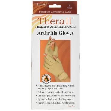 https://www.amazon.com/Therall-Arthritis-Gloves-Beige-Medium/dp/B004LNLEVG/ref=sr_1_1_a_it?s=electronics&ie=UTF8&qid=1528201915&sr=8-1&keywords=B004LNLEVG&th=1