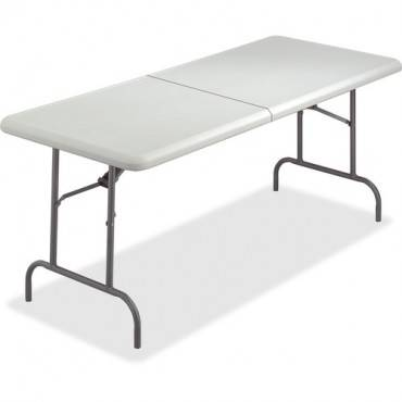 Iceberg IndestrucTable TOO Bifold Table (EA/EACH)