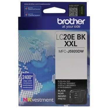 https://www.amazon.com/Brother-LC20EBK-Super-Yield-Cartridge/dp/B00XVIZ3XC/ref=sr_1_1?s=hpc&ie=UTF8&qid=1526554562&sr=8-1&keywords=B00XVIZ3XC