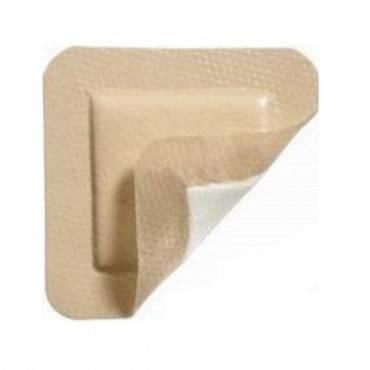 https://www.walmart.com/ip/ALLEVYN-Gentle-Gel-Adhesive-Hydrocellular-Foam-Dressing-with-Border-5-x-5-Part-No-66800279-Qty-Per-Box/588093906