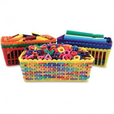 Roylco Super Value Class Baskets (ST/SET)
