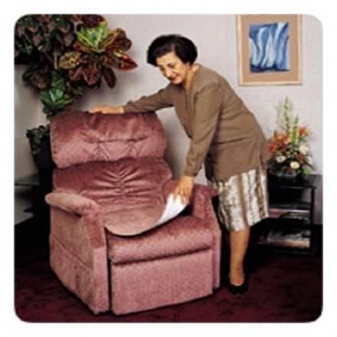 https://www.garnersupply.com/medical-supplies/incontinence/underpads/fiberlinks-textiles-inc-waterproof-chair-pad-21-x-22-part-no-p2122bl1-qty-1-each.html