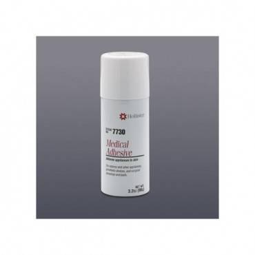 Medical Adhesive Spray 3.2 Oz. Can (1/Each)