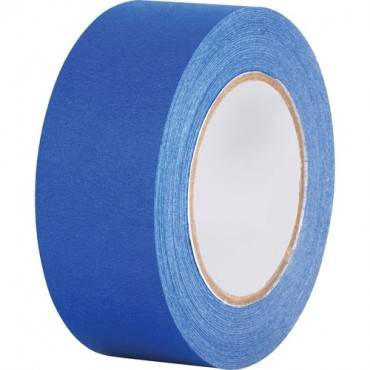 Business Source Multisurface Painter's Tape (PK/PACKAGE)