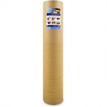 Sparco Cohesive Corrugated Wrap (RL/ROLL)
