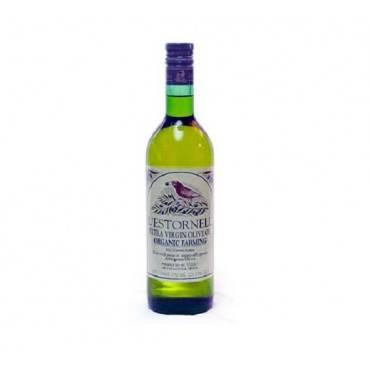 L'estornell Olive Oil - Extra Virgin - 750 Ml