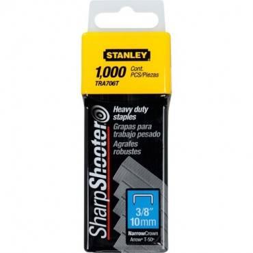 Bostitch SharpShooter Heavy Duty Staple (BX/BOX)