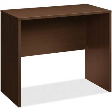 HON 10500 Standing-Height Desk Shell (EA/EACH)