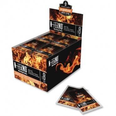 Ergodyne N-Ferno Warming Packs (BX/BOX)