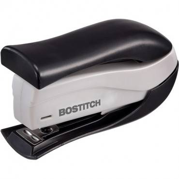 Bostitch-PaperPro Spring-Powered Handheld Compact Stapler (EA/EACH)