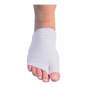 https://insuranceforcar.club/pedifix-forefoot-compression-sleeve.html