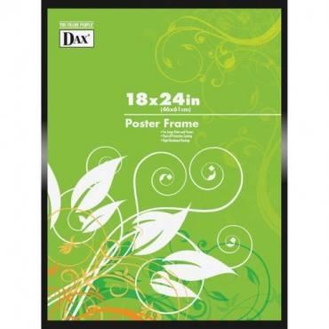 DAX Metal Poster Frames (EA/EACH)