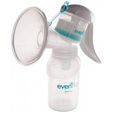 https://www.walmart.com/ip/Evenflo-Simplygo-Manual-Breast-Pump-Discontinued-by-Manufacturer/15529731