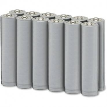 SKILCRAFT 3.6 Volt Lithium Battery (PK/PACKAGE)