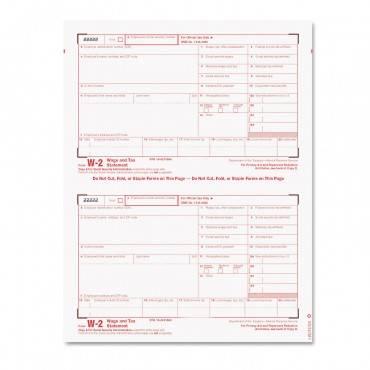 https://www.walmart.com/ip/W-2-Tax-Form-Envelope-Kits-8-1-2-x-5-1-2-6-Part-Inkjet-Laser-24-W-2s-1-W-3/19528184
