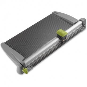 "Swingline® SmartCut® Commercial Heavy Duty Rotary Trimmer, 24"" Cut Length, 30 Sheet Capacity (EA/EACH)"