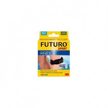 Futuro Sport Adjustable Knee Strap  One Size Part No. 09189en (1/ea)