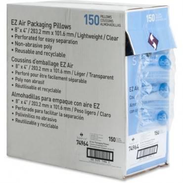 Sparco Packaging Air Pillows (CA/CASE)
