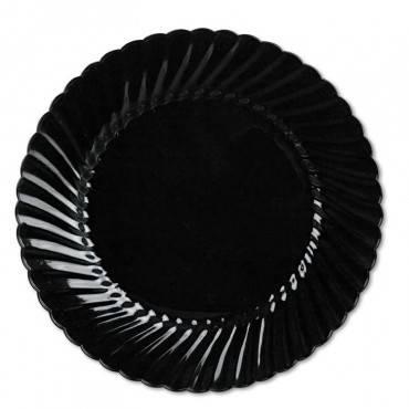 https://www.reliablepaper.com/Classicware_Plastic_Plate_Black_10_25_in_p/wnacw10144bk.htm