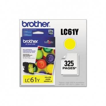 Lc61y Innobella Ink, Yellow