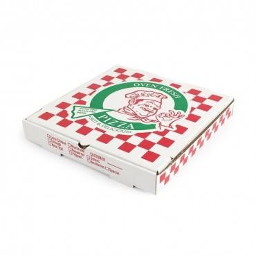 https://www.amazon.com/Pratt-PRA1312-Pizza-B-Flute-Fresh/dp/B01IOY678W