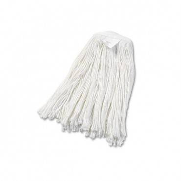 https://sourcesupplycompany.com/products/boardwalk-cut-end-wet-mop-heads