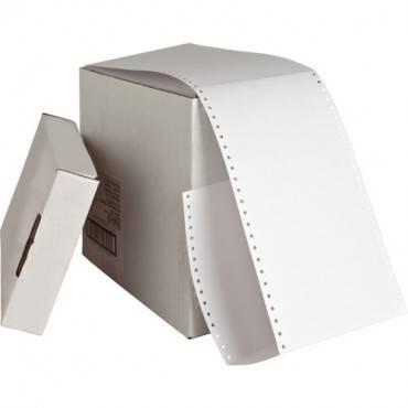Sparco Printable Index Card (CA/CASE)
