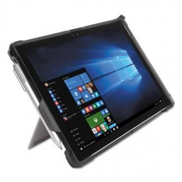 Kensington  Blackbelt 2nd Degree Rugged Case For Microsoft Surface Pro 4