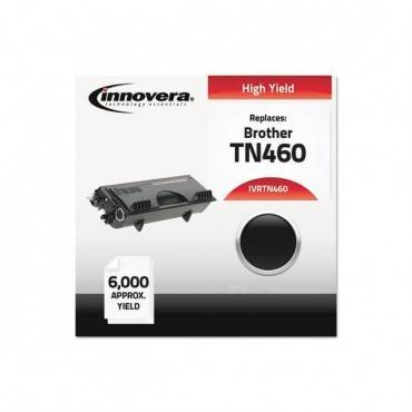 https://www.amazon.com/Innovera-83460-Laser-Cartridge-Remanufactured/dp/B009R66JK8/ref=sr_1_1?s=home-garden&ie=UTF8&qid=1526968275&sr=8-1&keywords=B009R66JK8