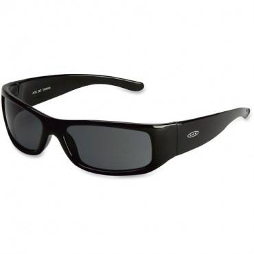 3M Moon Dawg Safety Glasses (EA/EACH)