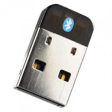 Nano Dongle Bluetooth V4.0 Le+edr