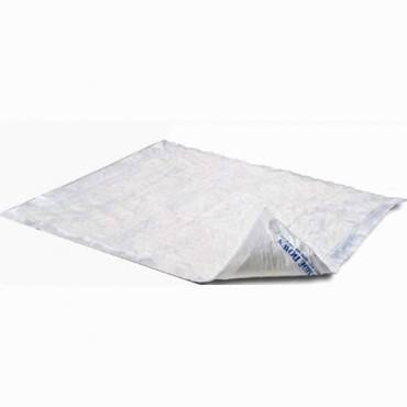 "Cardinal Health Premium Disposable Underpad, White, Extra Absorbency, 30"" X 36"" Part No. Uppmx3036 (70/case)"