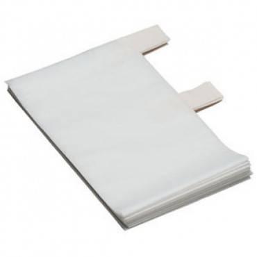 BiliBlanket Cover, Disposable, Infant Part No. 6600-0270-200 Qty  Per Case