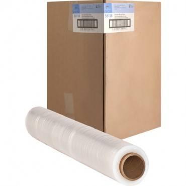 Sparco Medium Weight Stretch Wrap Film (CA/CASE)