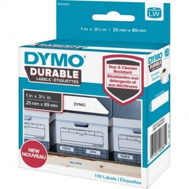 Dymo LabelWriter Labels (RL/ROLL)