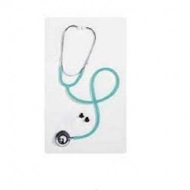 https://www.walmart.com/ip/ReliaMed-DualHead-Stethoscope-Green-Part-No-0120GRN-Qty-1/988085786