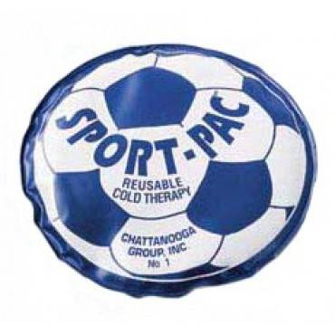 Djo   Global   Chatt Sport-pac Reusable Cold Therapy Part No.1517