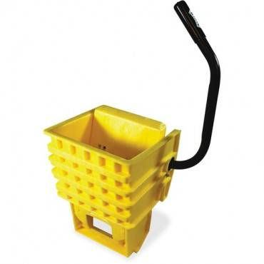 Impact Products Side Press Mop Wringer (EA/EACH)