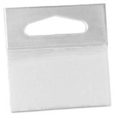 3M Pad Hang Tabs (BX/BOX)