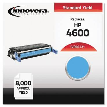 https://www.ontimesupplies.com/ivr83721-83721-compatible-remanufactured-c9721a-641a-laser-toner-8000-yield-cyan.html#&gid=1&pid=1