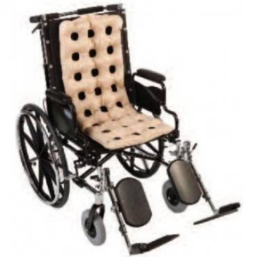 https://www.blowoutmedical.com/waffle-multi-care-pad-seat-cushion-15-x-36-x-2-inch-201wpp.html