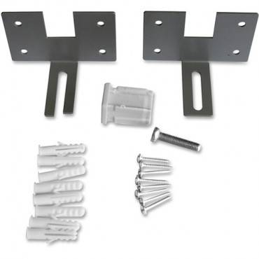 Lorell Panel Wall Brackets (ST/SET)