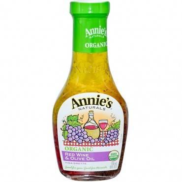 https://sg.iherb.com/pr/Annie-s-Naturals-Organic-Red-Wine-Olive-Oil-Vinaigrette-8-fl-oz-236-ml/31688